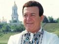 В Днепропетровске предлагают лишить Кобзона звания почетного гражданина города