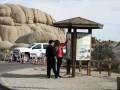 В Мексике ограбили автобус с туристами из Польши - СМИ