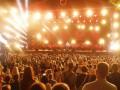 Главное 13 сентября: Концерт без карантина и контроль на границе