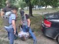 В Одессе ликвидировали межэтническую банду