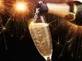 Продажи шампанского в 2015 году установили рекорд