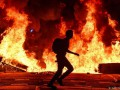 Пять дней протестов: Каталония призвала Мадрид к переговорам