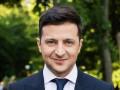 У Зеленского появился Telegram-канал