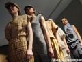 Россия ограничила госзакупки зарубежной ткани, спецодежды и обуви