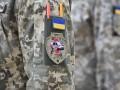 Смерть военного от коронавируса: В ВСУ назвали подробности