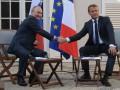 Возвращение России. G7 снова может стать G8