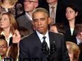 Обаму обвинили во лжи во время его выступления перед иммигрантами