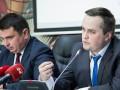 Прослушка: САП открыла 6 уголовных производств из-за действий спецназа НАБУ