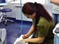 В Мариуполе врача будут судить за смерть ребенка в кабинете стоматолога