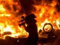 С начала года в Украине погибли семь журналистов