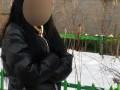 Жительница Николаева убила новорожденного и отнесла в мусорку