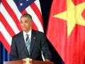 Обама в шуточном ролике призвал американцев прийти на выборы