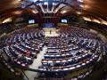 В ПАСЕ обсудят нарушение прав человека в Крыму