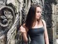 30 ножевых ранений: В РФ убили 16-летнюю вице-чемпионку страны по плаванию