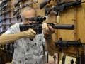 Свободная продажа оружия в США. Что изменит Байден