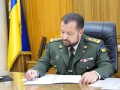 Стало известно, кто заменит министра обороны Полторака