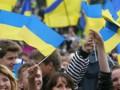 Украина станет успешной через 10 лет - западный журналист