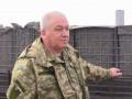Донецкий губернатор: Яценюк объявил войну Донецкой ОГА