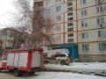 В Харьковской области боец АТО взял в заложницы собственную жену