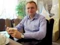 Андрій Садовий: Мені пропонували очолити уряд, таких пропозицій було декілька