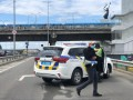 Семейные проблемы: В полиции рассказали о мотивах минера моста