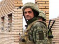 В ООС трижды обстреляли украинские позиции и ранили бойца