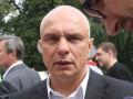Чехия подчеркивает, что убежище для мужа Тимошенко не политическое