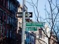 ТОП-10 улиц мира, названных в честь украинцев (ФОТО)