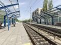 В Киеве повысят цены на проезд в общественном транспорте