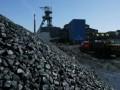 НАБУ: В деле Роттердам+ доказан ущерб на 39 млрд грн