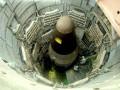 Европарламент ответил на угрозы РФ использовать ядерное оружие