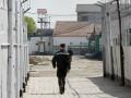 В тюрьмах оккупированного Крыма и России умерли два украинца