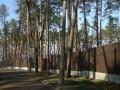 Дело о Бучанском лесе: прокуратура хочет вернуть землю через суд