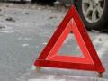 В Мариуполе полицейские попали в аварию, есть пострадавшие
