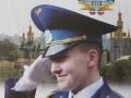Фейгин: Следователь по делу Савченко заявил, что допрошено 108 тысяч свидетелей