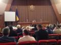 Рефат Чубаров выступил в Верховном Совете Крыма на крымскотатарском языке, шокировав коллег