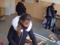 Копы при обыске обокрали фирму для слепых: ГБР начало проверку