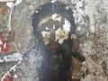 В Киеве икону XVIII века отправили по почте как