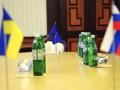 Отношение украинцев к странам: хуже всего к РФ, лучше - к Польше