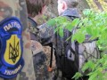 В Харькове из-за офиса Патриота Украины произошла потасовка, задержаны 11 человек