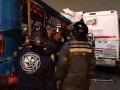 В Мексике столкнулись автобусы: погибли 11 человек, еще 25 ранены