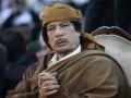 Власти Ливии освободили двоюродного брата Каддафи