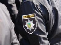 Под Киевом ограбили дом