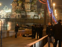 Убийство Немцова: в Следкоме РФ заявили, что расследование завершено
