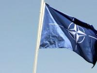 Вступил в силу закон об обмене секретными данными с НАТО