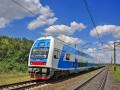 Укрзализныця потратит на модернизацию вагонов 150 млн евро