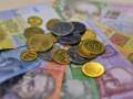 Куда и какими темпами движется инфляция в Украине - НБУ