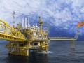 Нефть продолжает терять в цене