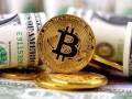 Легализация криптовалют: Минцифры готовит законопроект