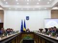 Кабмин расширил список приватизации на 320 объектов